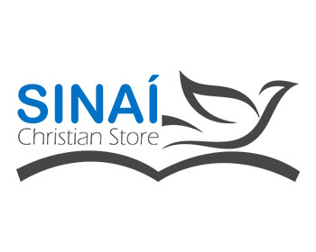 Sinaí Chistian Store