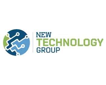 New Technology Group
