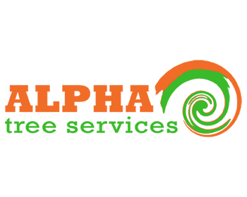 Alpha Tree Services